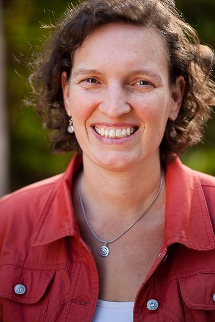 Dr. Amy Kelchner
