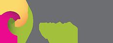 NL_Logo-Color_GrayType500-90